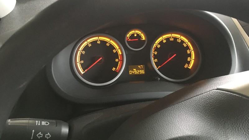Opel Corsa 1.2 TP Enjoy