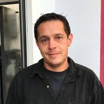 Stéphane Chellick